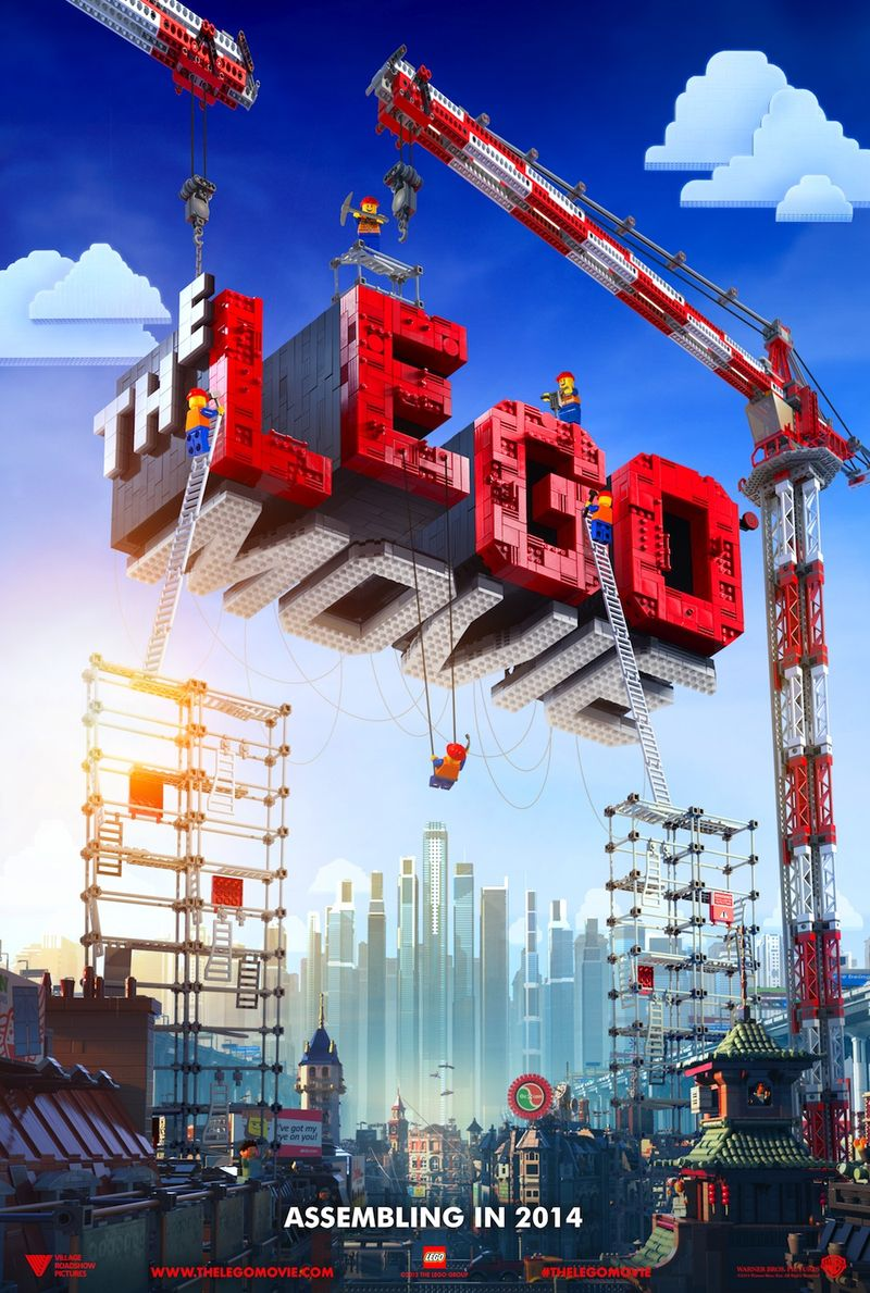 The-lego-movie-poster-trailer