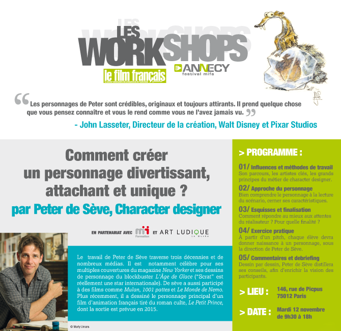 FF_workshop