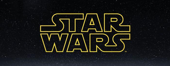 Future-of-star-wars_lgtout