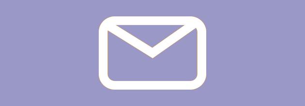 Visuel-newsletter_3329