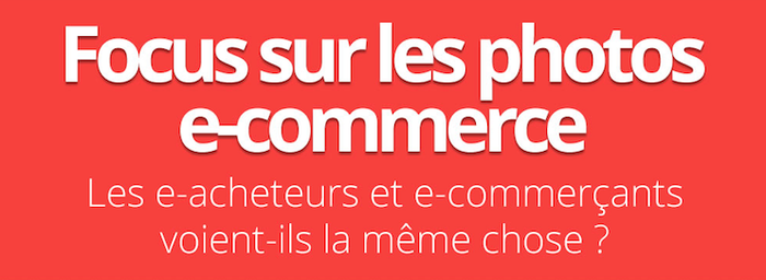Photo-ecommerce