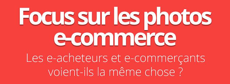 Photo-ecommerce