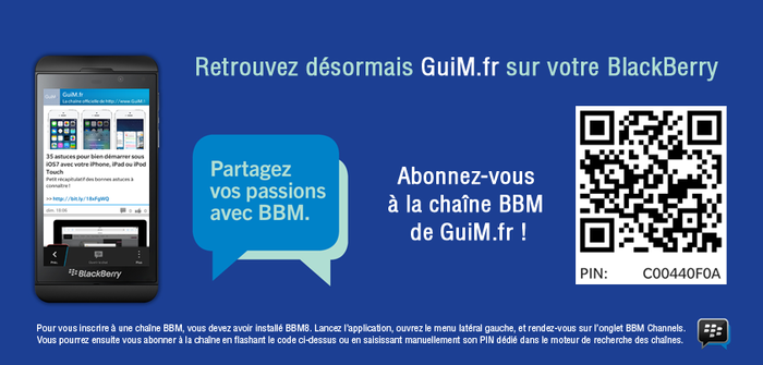 Guim-fr-blackberry-bbm-channels
