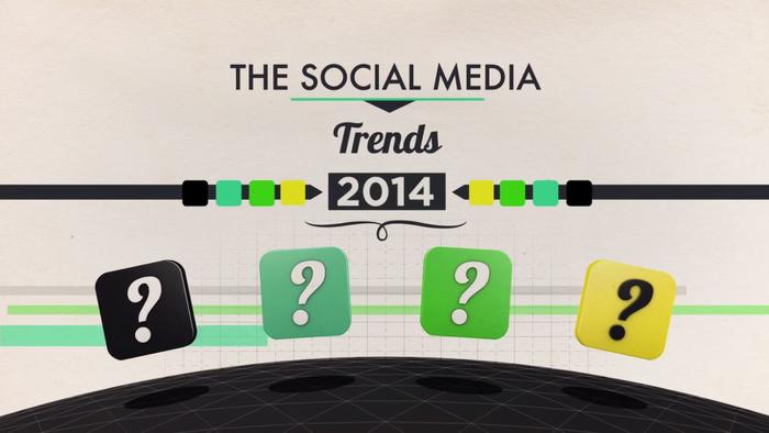 Reseaux-sociaux-2014