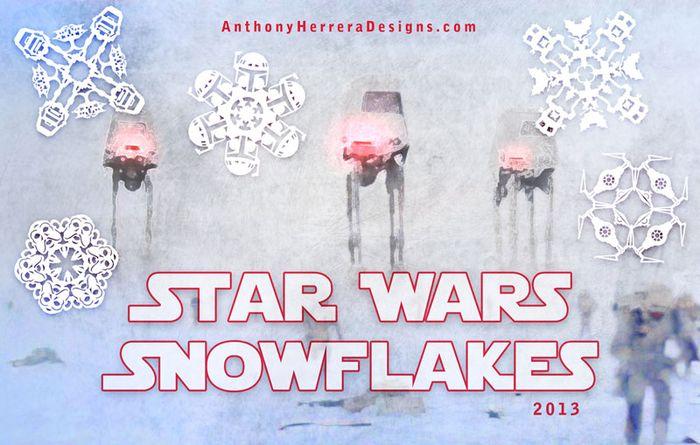 Star-wars-snowflake-banner_sm