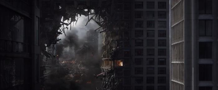 Godzilla2014-1