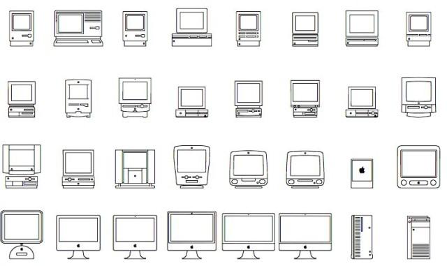 Mac-icon-font-640x381