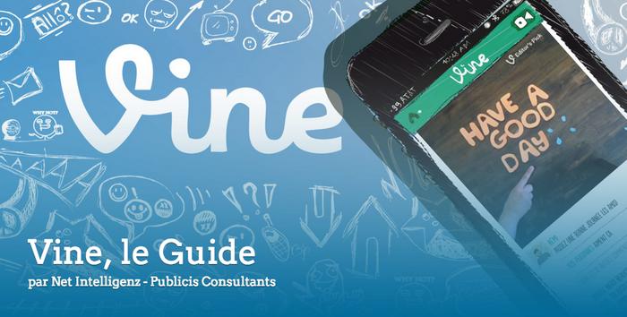 Guide-vine