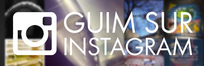Guim-instagram