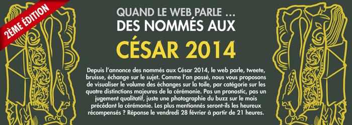 César2014
