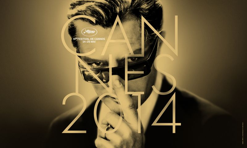 30x18-Cannes2014