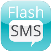 Flash-sms