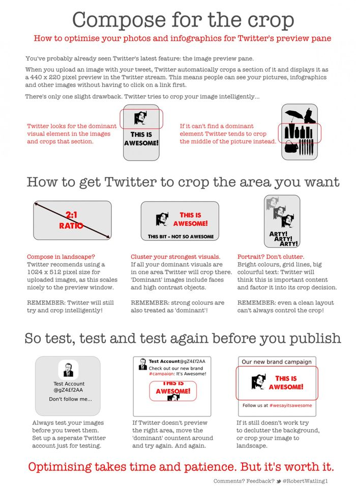 Twitter-image-crop-tips