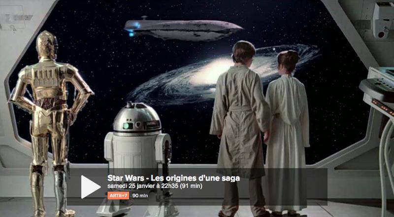 Capture d'écran 2014-01-26 à 12.14.49