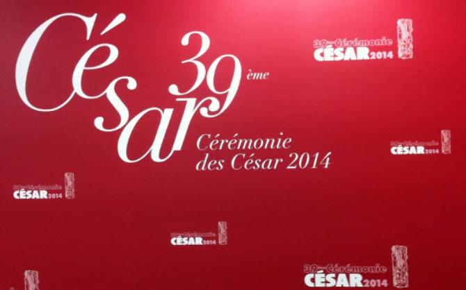 Cesar2014