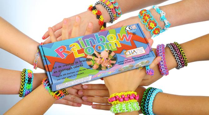 Comment-ca-marche-rainbow-loom-bracelet-bague