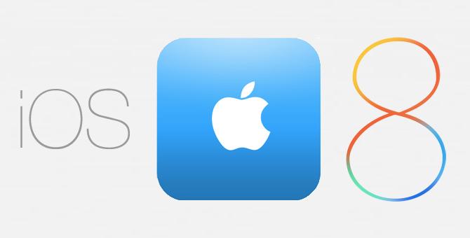Visuels-articles-iOS8