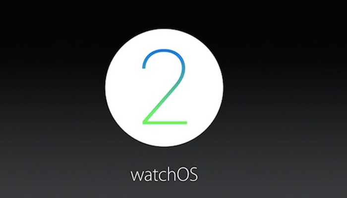 Watchos-2