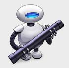 Icone-automator