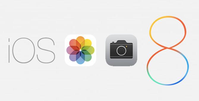 Photo-video-iOS-8