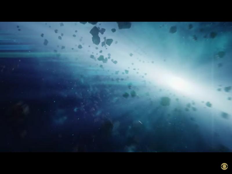 Star-trek2017-1