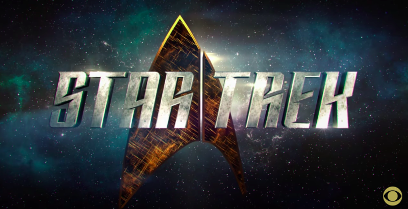 Star-trek-2017-logo-CBS