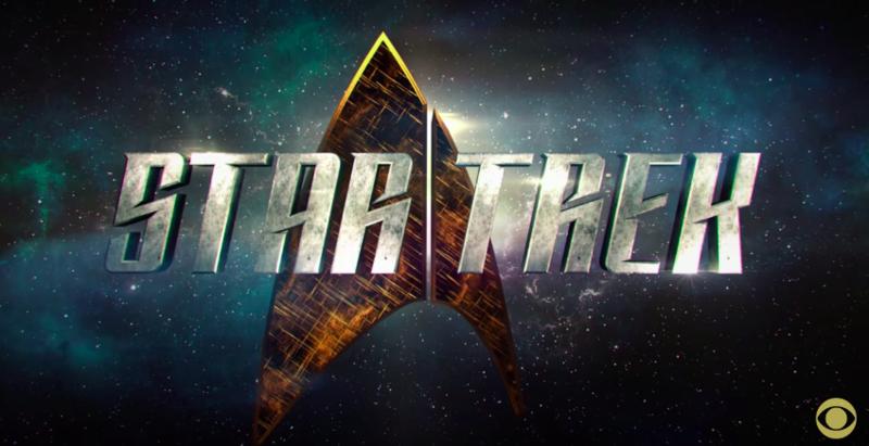 Star-trek-2017-logo-CBS