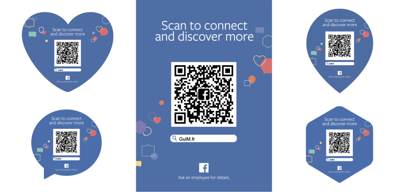 Facebook-qrcodes-for-pages