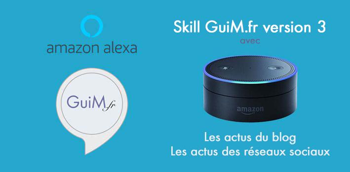 Skill-amazon-v3