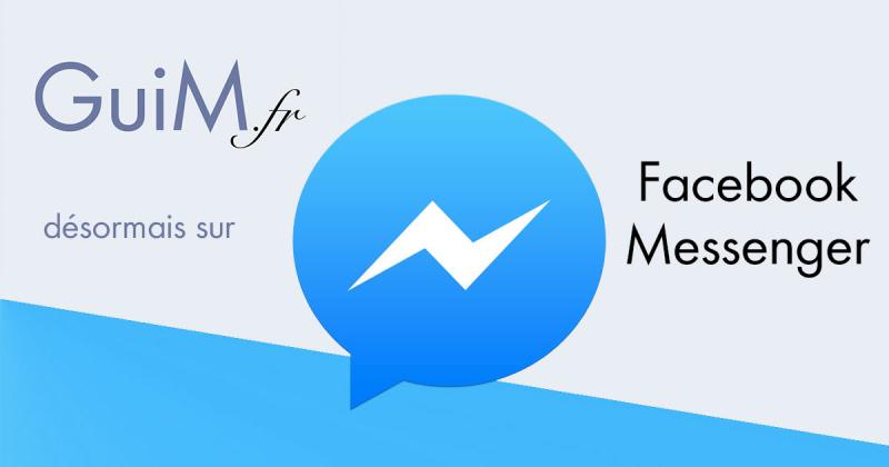 FBMESS
