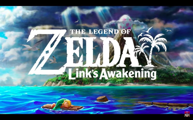 Zelda-nintendo-switch-remake