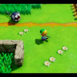 Zelda-switch-02