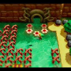 Zelda-switch-04