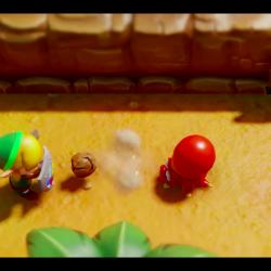 Zelda-switch-03