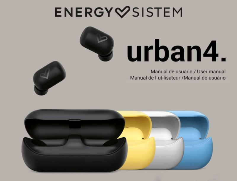 Urban-4-energy-sistem-earphones-wireless