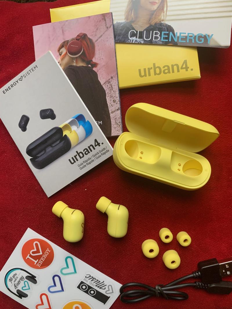 Urban-4-energy-sistem-earphones-wireless