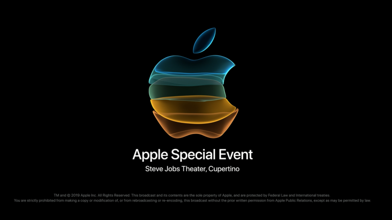 Apple-Special-Event-2019