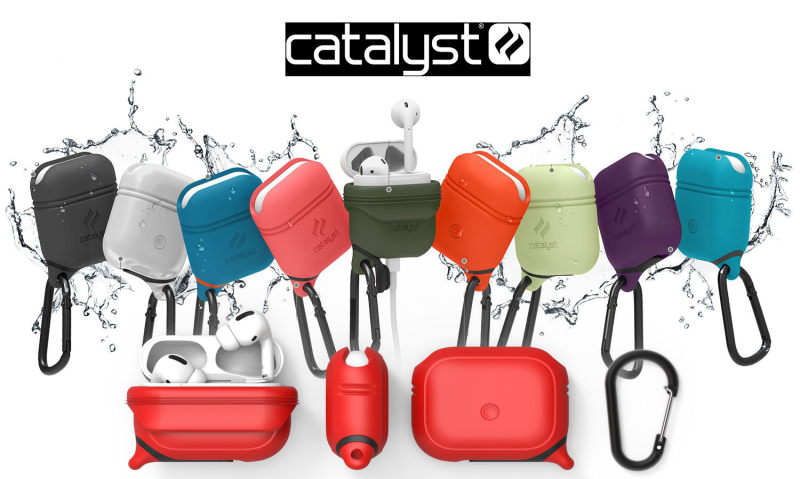 Catalyst_AirPods