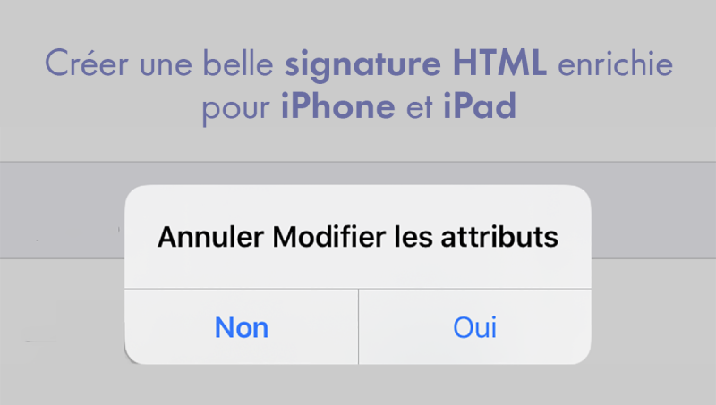 Signature-html-ios