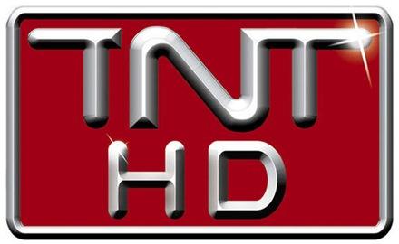 TNT-HD,9-X-111813-3