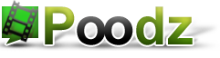 logo_poodz