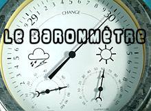 Files 2006 07 Barometre3