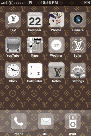 louis_vuitton_iphone.jpg