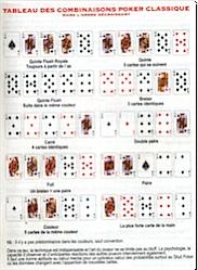 Casino play money