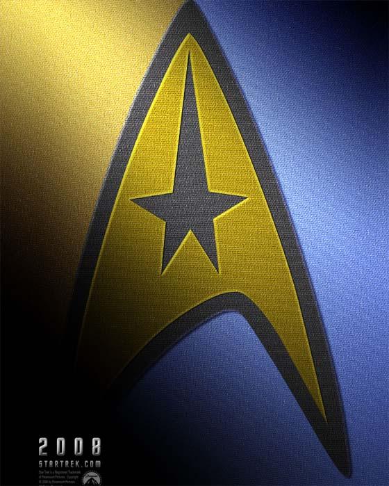 Star Trek Poster_star_trek_11