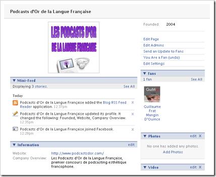 FB-PDLF
